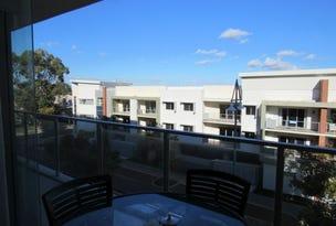 37/24 Flinders Lane, Rockingham, WA 6168