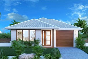 Lot 73 Celtic circuit, Townsend, NSW 2463
