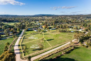 18 Neates Road, Campbells Creek, Vic 3451