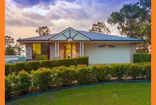 341 Equestrian Drive, New Beith, Qld 4124