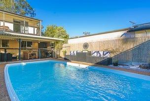 82 Moola Road, Buff Point, NSW 2262