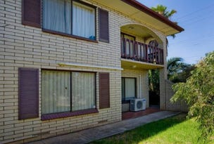 Unit 2/7 Clifton Street, Camden Park, SA 5038