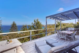 230 Whale Beach Road, Whale Beach, NSW 2107