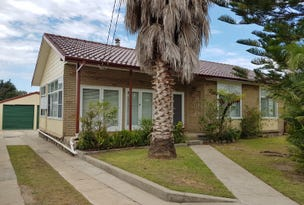 14 Hay St, Gorokan, NSW 2263