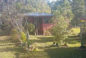516 Wilson Road, Congarinni, NSW 2447