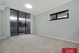 88B/774 Pennant Hills Road, Carlingford, NSW 2118