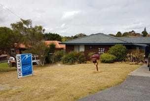 24 Tunney Way Spencer Park, Albany, WA 6330