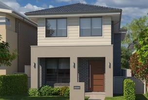 38 Islington Street, Denham Court, NSW 2565