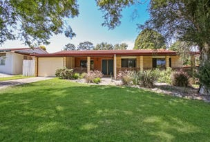 78 Frenchs Road, Petrie, Qld 4502