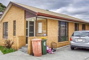 3/15 Taylor Crescent, Bridgewater, Tas 7030