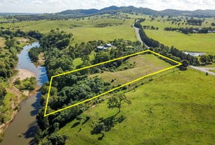 Lot 2 Stanhope Road, Elderslie, NSW 2335