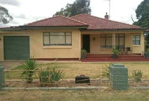 87 Waterview St, Ganmain, NSW 2702