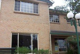4/33 Meroo Street, Bomaderry, NSW 2541