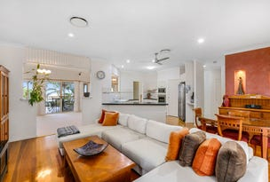 81 Armstrong Way, Highland Park, Qld 4211
