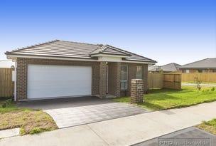 34 Grasshawk Drive, Chisholm, NSW 2322