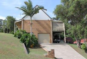11 Mount Pleasant Drive, Coffs Harbour, NSW 2450