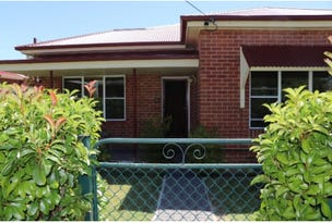 11 Cross Street, Bathurst, NSW 2795
