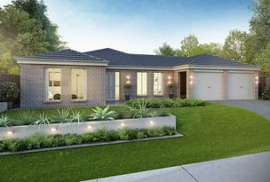 Lot 1  Loddon Road, Murray Bridge, SA 5253