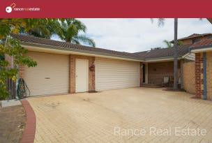 1 Palos Court, Sorrento, WA 6020