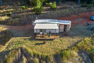 Lot 2, 77 Sheepstation Creek Road, Dorrigo, NSW 2453