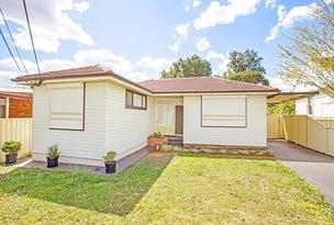4 Amadio Place, Mount Pritchard, NSW 2170