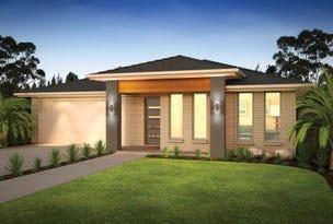 Lot 2014 Road 71, Jordan Springs, NSW 2747