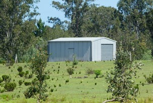 12, Elliots Road, Rappville, NSW 2469