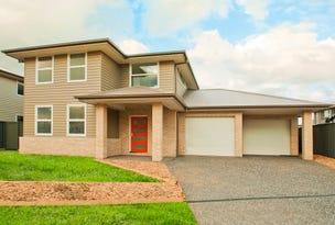 18 Tallawarra Crescent, Haywards Bay, NSW 2530