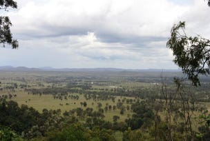 Lot 80 Pearsons Road, Lower Wonga, Qld 4570