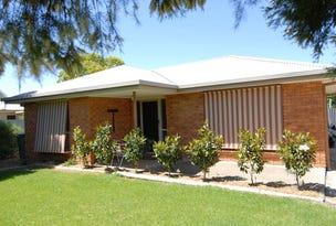 369 HAY ROAD, Deniliquin, NSW 2710