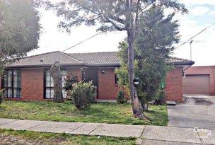 103 Fairfax Circuit, Albanvale, Vic 3021