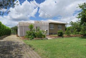 34 Old Toowoomba Road, One Mile, Qld 4305