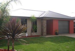 7 Wing Crescent, Mulwala, NSW 2647