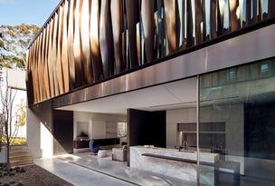 115 Queen Street, Woollahra, NSW 2025