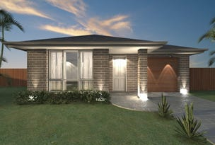 3b Pittwater Crescent, Windsor Gardens, SA 5087