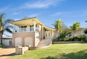 3 Buccaneer Place, Shell Cove, NSW 2529