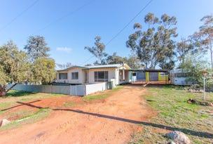 46 Barellan Street, Grong Grong, NSW 2652
