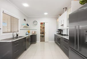 9 Yass Street, Gunning, NSW 2581