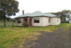 720 Tomahawk Creek Road, Irrewillipe, Vic 3249