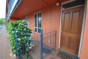 10/8 Anderson Street, Port Hedland, WA 6721