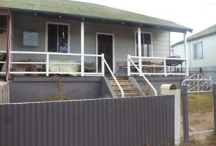 24 Cattleyards Road, Harden, NSW 2587