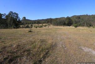 1154 Elderslie Road, Singleton, NSW 2330