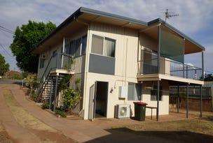 66 Buckley Avenue, Mount Isa, Qld 4825