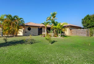 3 Callistemon Crescent, Tin Can Bay, Qld 4580