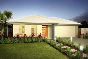 408 Bearberry Street, Banksia Beach, Qld 4507