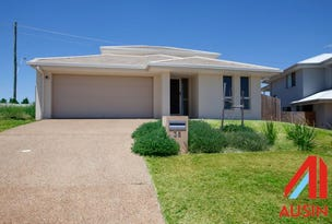 38 Platypus Circuit, Rochedale, Qld 4123