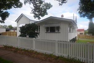 723 Ruthven Street, Toowoomba City, Qld 4350