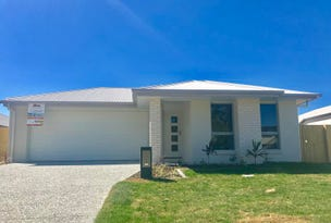 214 Todds Road, Lawnton, Qld 4501