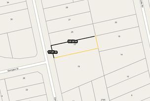 23 Darra Station Rd, Darra, Qld 4076