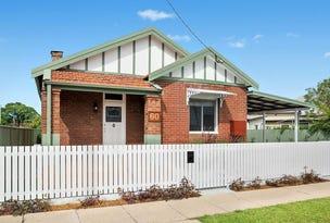60 Baker Street, Mayfield, NSW 2304